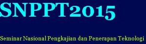 SNPPT2015
